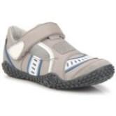Mentor sko-Sko online