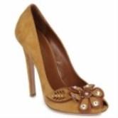 Herresko store størrelser-Billige lloyd sko