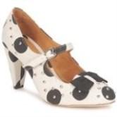 Sko og sko-Henri lloyd sko