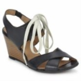 Tilbud herresko-Timberland sko