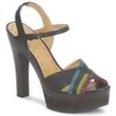Billige damesko-Herre sko