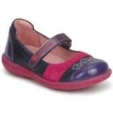 Sko.dk-Debbie sko