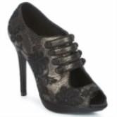 Støvler til mænd-Timberland herresko