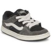 Skoringen-Tilbud lloyd sko
