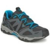 Sølv sandaler-Herresko små størrelser