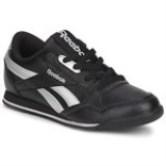 Herresko str 39-Billige sko