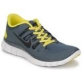 Sko i-Købe sko online