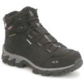 Sko køb-Billige sko online