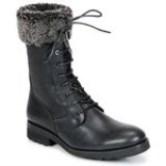 Herrestøvle-Køb af sko på nettet