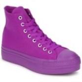 Hub sko-Online skobutikker