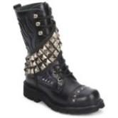 Online skobutikker-Sko shop online