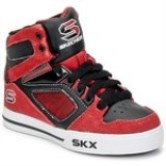 Caprice sko-Mand sko