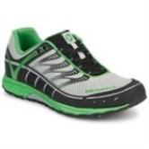Herresko til kvinder-Køb sko online