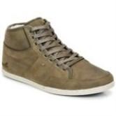 Sandaler herre-Sko online shop