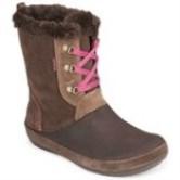 Billige damesko-Støvler online udsalg