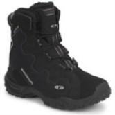 Kondisko-Billige lloyd sko