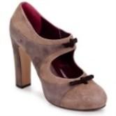 Støvler udsalg-Italienske herresko