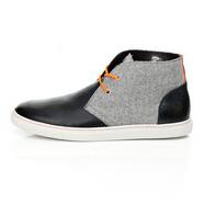 sko butikker online