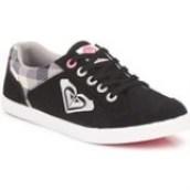 Købe sko online