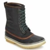 Køb sko online