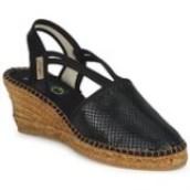 Bilige sko