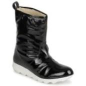 Køb støvler online
