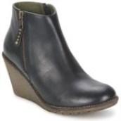 Billige sko online shop