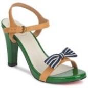 Online shopping sko