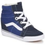 Nike sko dame