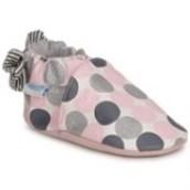 Sofie schnoor sko online