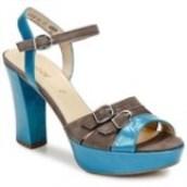 Fede sko på nettet