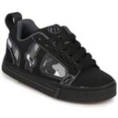 Køb af sko på nettet