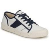 Lise lindvig sko