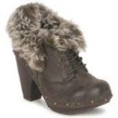 Shop sko online