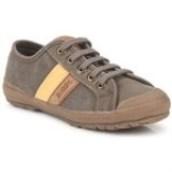 Lækre sko