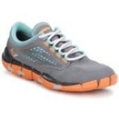 Shox sko