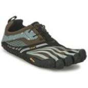 Tøj og sko online