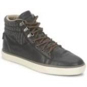 Italienske sko