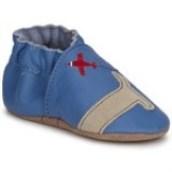 Billige sko